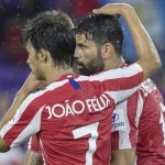 The forwards of Osasuna and Atlético de Madrid can multiply your benefits