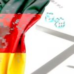 The transitional period of the gambling reorganization in Germany begins with many yes and buts
