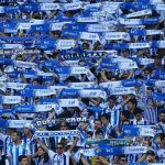 TipsterSure's prediction for Real Sociedad vs Naples