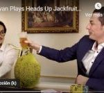 Tom Dwan teaches you to play Jackfruit