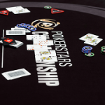 6 signs that you are improving your playing level in poker