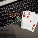 WSOP Online Main Event Breaks Record for Largest Online Poker Prize Pool
