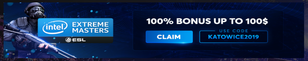 Arcanebet esports welcome offer bonus 3
