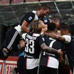 Special odds to bet on Juventus-Porto