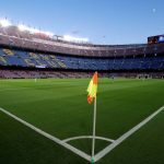 Bet with insurance or multiply your profits at Barcelona-Dinamo Kiev