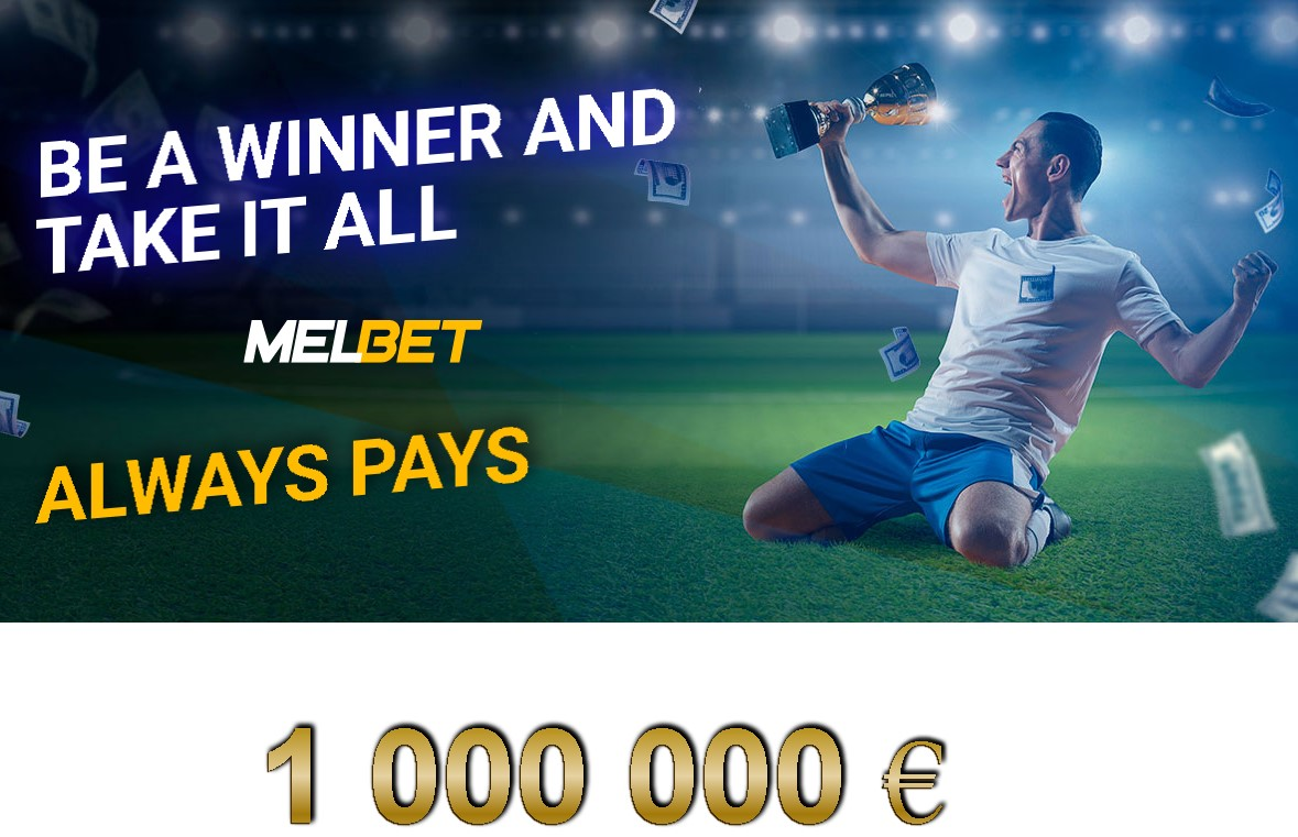 melbet bookmaker review