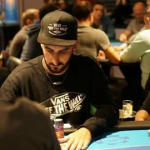 tiltpoker538 and AporCelos10 get the Spanish victories of the PokerStars Super Thursday .frespt