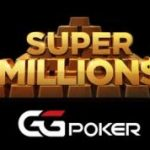$ 3M Double Guarantee Draws New Customers To GGPoker's 22nd Super Million $ Program