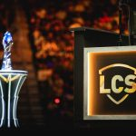 LCS changes format for 2021