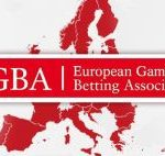 A European front opens against the regulation plan for gambling advertising in Spain