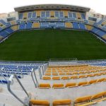 Super odds 40 to bet on the victory of Real Madrid in Cádiz