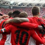 Iñaki Williams or Jaime Mata could be the key to Athletic-Getafe
