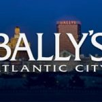 Bally's Corp. Closes Acquisition of AC Casino, Acquires Betting Technology Company Bet.Works