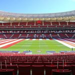 Galizapuestas' recommendations for the Madrid derby