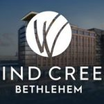 Betfred Enters Pennsylvania with Wind Creek Bethlehem Bookmaker