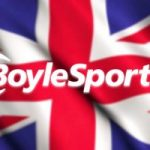 BoyleSports Takes a Regulatory Hit in the UK for Poor Anti-Money Laundering Controls