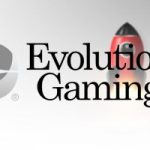 Caesars Expands to Live Casino with Launch of Evolution in PA