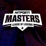 Combined (Hitpoint Masters Winter Playoffs)