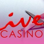 Cordish Companies Launches Pennsylvania's First Mini Casino