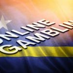 Curaçao comes under pressure from the Netherlands and agrees to toughen gambling licensing rules