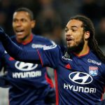 Denayer Rulebreaker: Central top for Ligue 1