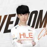 Deft and Chovy join ambitious Hanwha Life Esports