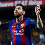 Messi wants the Cup title and Barça needs his goals