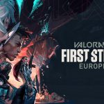 G2 Esports, Team Liquid, FunPlus Phoenix and Sumn are the first classified in the European First Strike