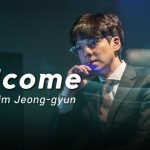 Damwon chooses Kkoma after the departures of Zefa and Daeny