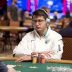 Four bullets and emptiness at GGPoker, FT with David Laka on EPT Online