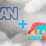 GAN buys Coolbet to spearhead expansion of sports betting in the US