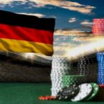 German heads of state ratify new legislation on online gambling, casinos and poker