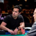 Gold for Ajay Chabra at WSOP Online and WPT title for Andrey Kotelnikov