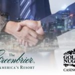 Golden Nugget Signs iGaming and Sports Betting Agreement in West Virginia