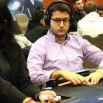 Juan Pardo destroys the GGPoker tables in the first weekend of 2021
