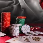 Kindred withdraws 32Red from Italy's online gambling market