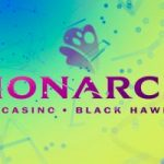 Monarch to Open Long-awaited Black Hawk Casino Expansion