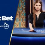 NetBet Expands Library of Live Casinos with Pragmatic Play Titles