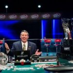 Poker fires Mike Sexton, key figure in the industry's dawn