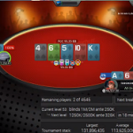 Portuguese S-LINE HR wins the SECOOP Main Event on PokerStars .frespt