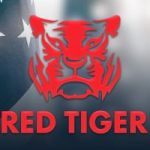 Red Tiger celebrates its US debut with the launch of Rush Street in Pennsylvania