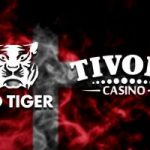 Red Tiger expands its presence in Denmark with the launch of Tivoli Casino