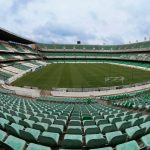 Refund if there is 0-0 at Betis-Eibar