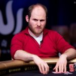 Sam Greenwood surpasses the barrier of 10 million dollars in prizes in online tournaments