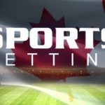 Single event bets could finally come to Canada
