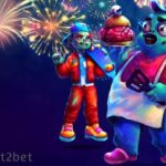 Soft2Bet adds a zombie-themed casino to its growing portfolio