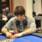 "Spanish regs distribute final tables in all the rooms "".com"""