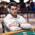 String of punctures from Juan Pardo and Adrián Mateos at GGPoker