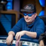 The 21st installment of the GGPoker Super Million $ is the reconciliation
