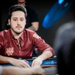 The GPI algorithm puts Adrián Mateos back in the world number 1